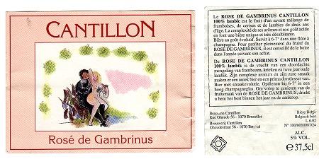 http://pat.gourinel.free.fr/Biere/Belgique/RoseDeGambrinus.jpg